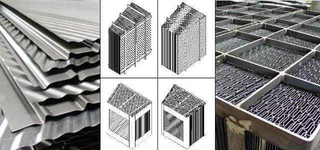 air-pre-heater-sistemleri-revizyonları-ve-yedek-malzemeleri